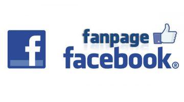 8-buoc-tang-like-fanpage-2019