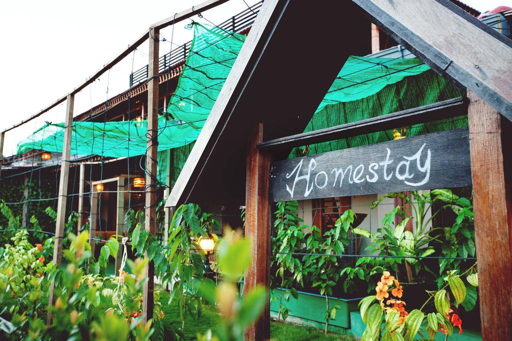 Chi phí xây dựng homestay: Cần tối thiểu bao nhiêu vốn?