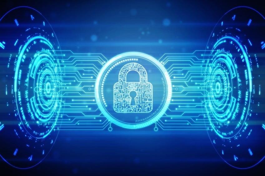 Bảo mật dữ liệu là yếu tố quan trọng khi lựa chọn phần mềm quản lý khách sạn