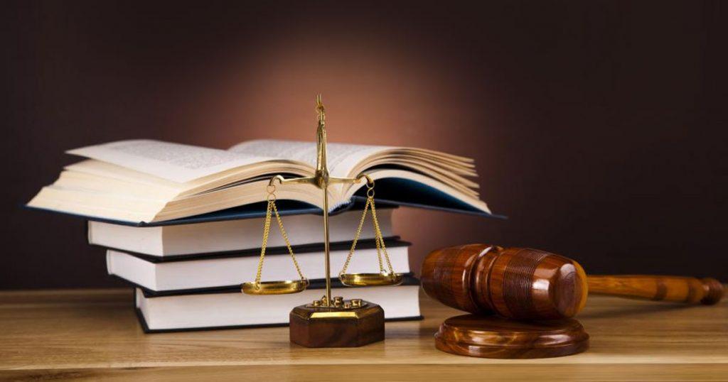 Rủi ro với luật pháp khi kinh doanh homestay