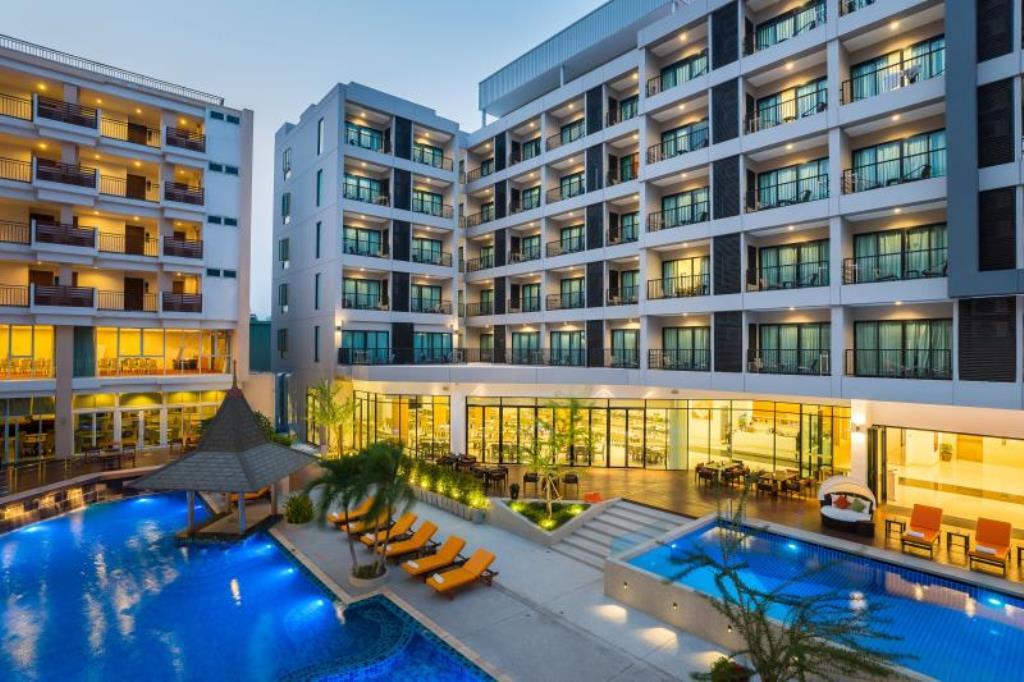 Những thủ tục pháp lý để được cấp phép kinh doanh khách sạn