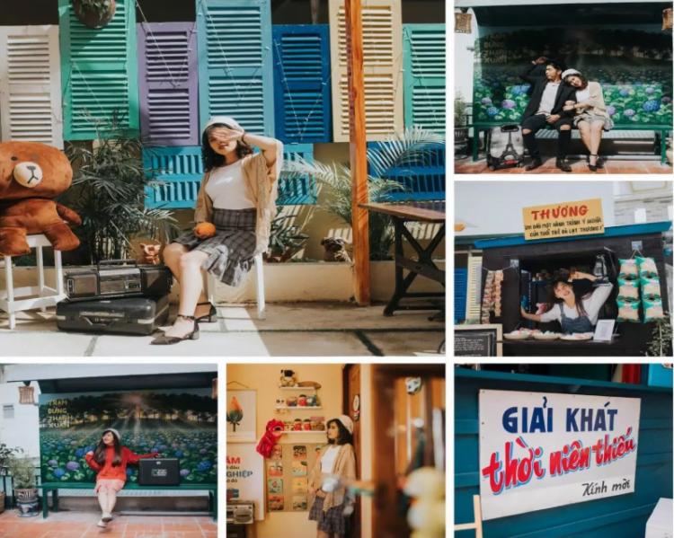 7 bí kíp lựa chọn homestay Đà Lạt A-Z 2019