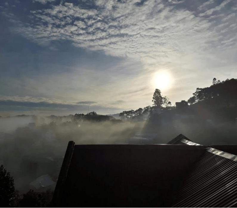 8 homestay Đà Lạt giá rẻ, view đẹp không thể bỏ qua 2019