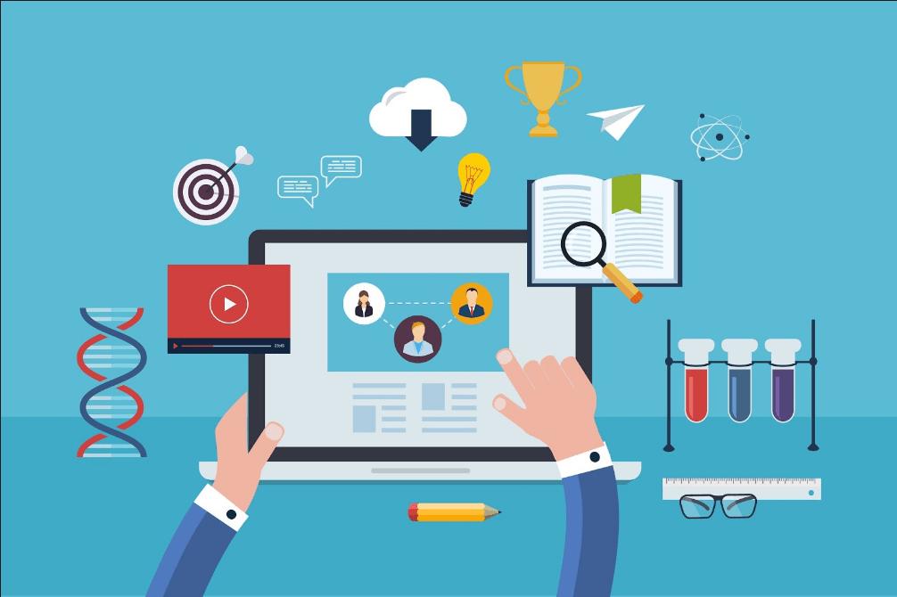 tăng traffic cho website khách sạn