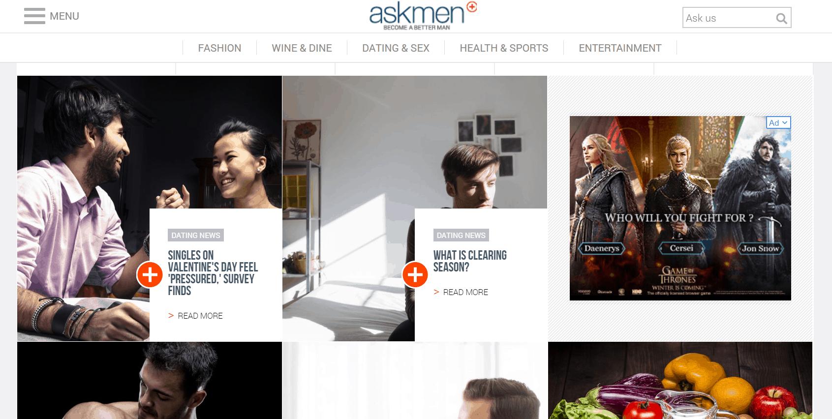 Kiếm tiền với tiếp thị liên kết: 5 tấm gương thành công đáng ngưỡng mộ