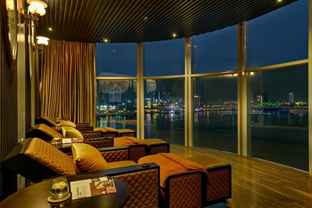 Sun River Hotel
