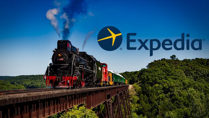 Hướng dẫn chi tiết cách đăng ký bán phòng trên Expedia cho khách sạn