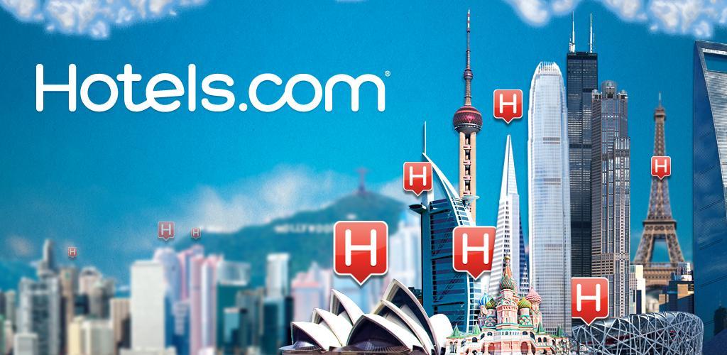 Hướng dẫn chi tiết cách đăng ký bán phòng trên Hotels.com