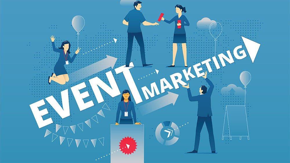 9 chỉ số đo lường để đánh giá Event Marketing thành công