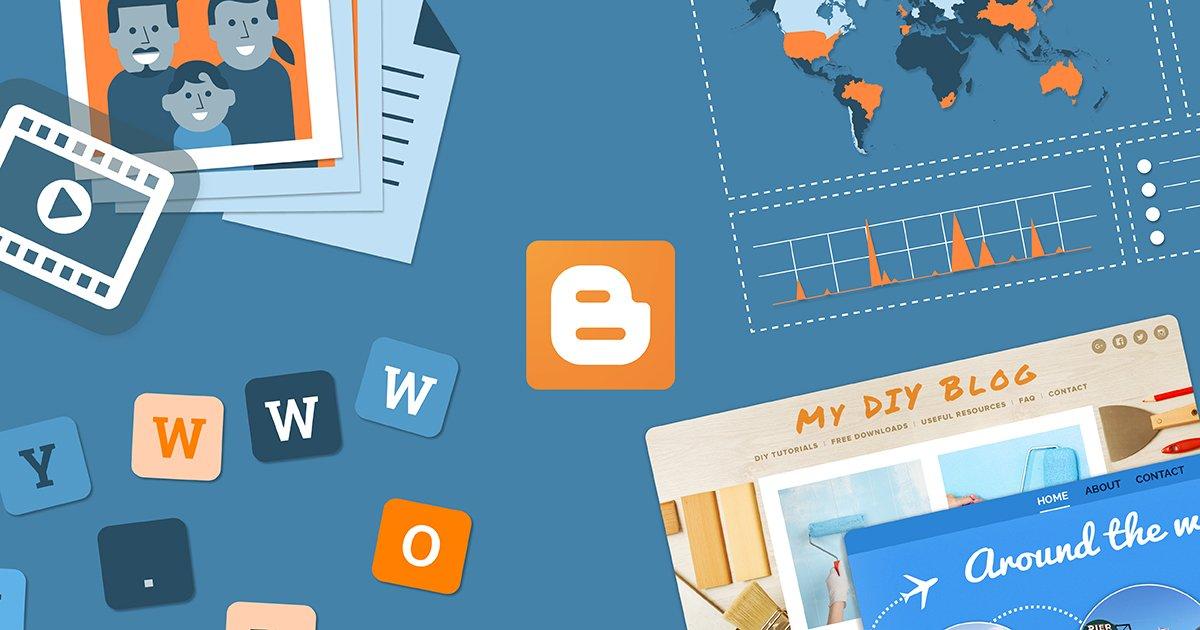 Cách xây dựng Blog Marketing hoàn hảo cho khách sạn trong năm 2019