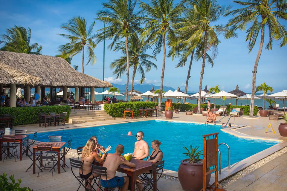 Kinh doanh khách sạn tại Nha Trang ngày càng khó khăn và giải pháp