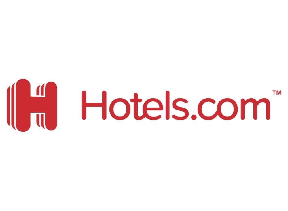 hướng dẫn đặt phòng chi tiết trên Hotels.