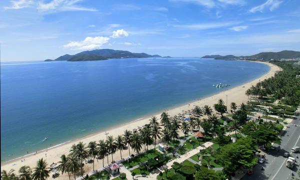 Kinh nghiệm Du lịch Nha Trang tự túc 2019