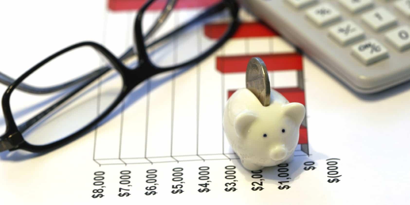 quản lý chi phí thực phẩm khách sạn