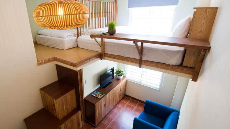 hostel là gì? Những điều cần biết để kinh doanh hostel hiệu quả