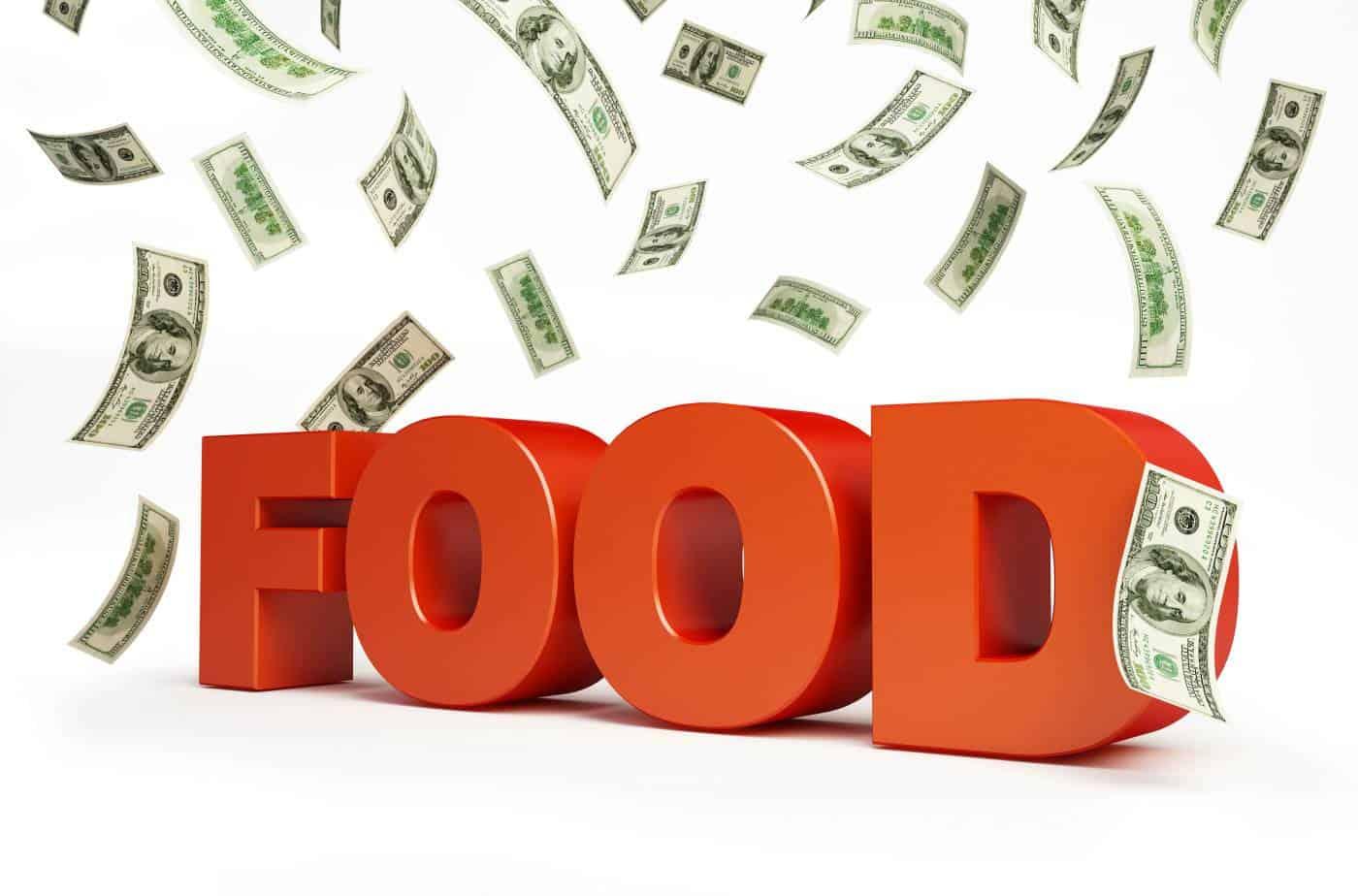 Food Cost là gì? Cách tính Food cost và định giá món ăn trong kinh doanh khách sạn