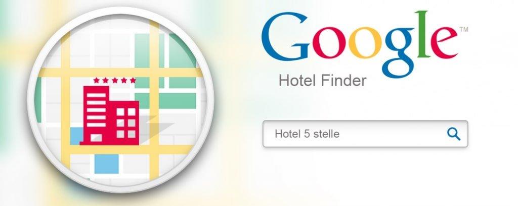 Bí quyết tăng lượng đặt phòng trực tuyến từ website khách sạn