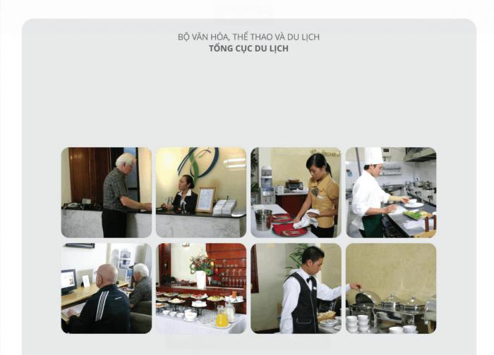 trang bìa ebook vận hành cơ sở lưu trú nhỏ của VTOS