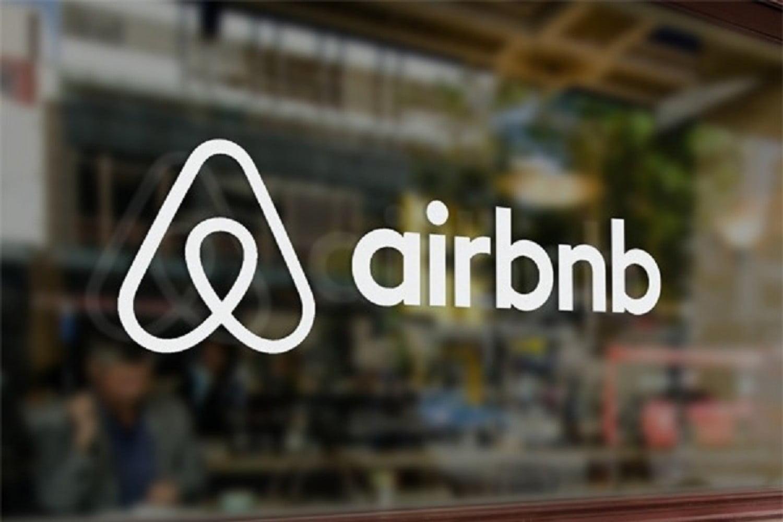 airbnb là gì?