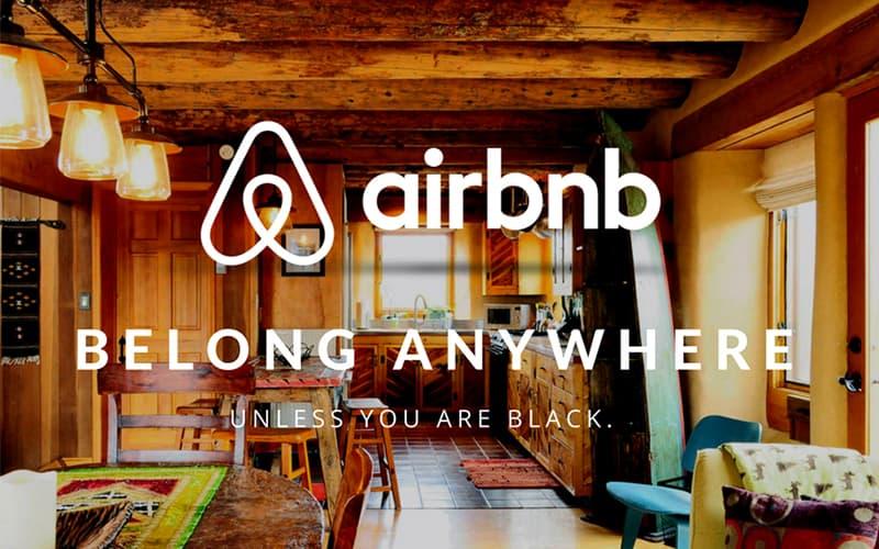8 kênh OTA hàng đầu 2019 - Airbnb
