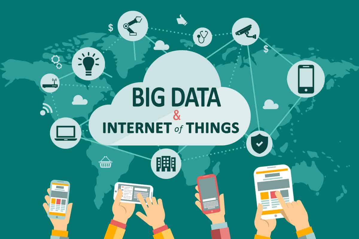 Tăng hiệu quả và doanh thu khách sạn từ việc tận dụng tối đa dữ liệu tại sao không?