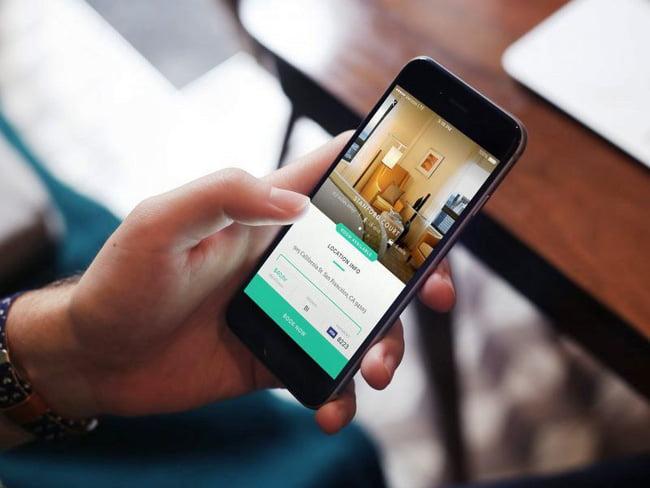 làm thế nào để hệ thống đặt phòng khách sạn mang lại lợi nhuận và doanh thu
