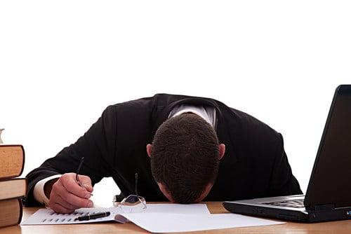 chủ khách sạn đau đầu làm thế nào quản lý khách sạn hiệu quả