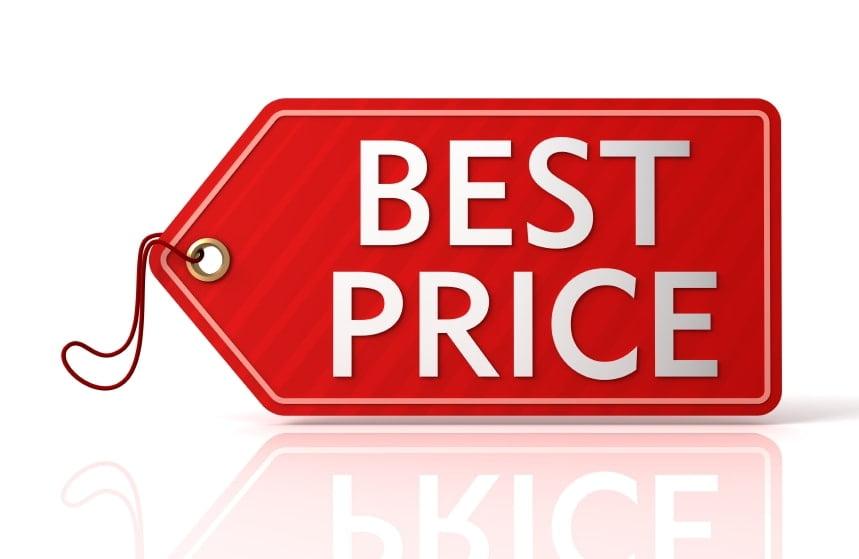 Chính sách giá vào mùa cao điểm của khách sạn