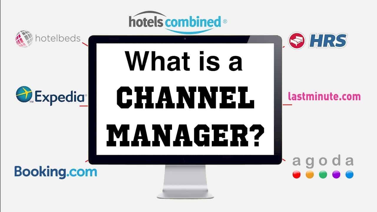 cms là gì? cms mang lại những gì cho khách sạn