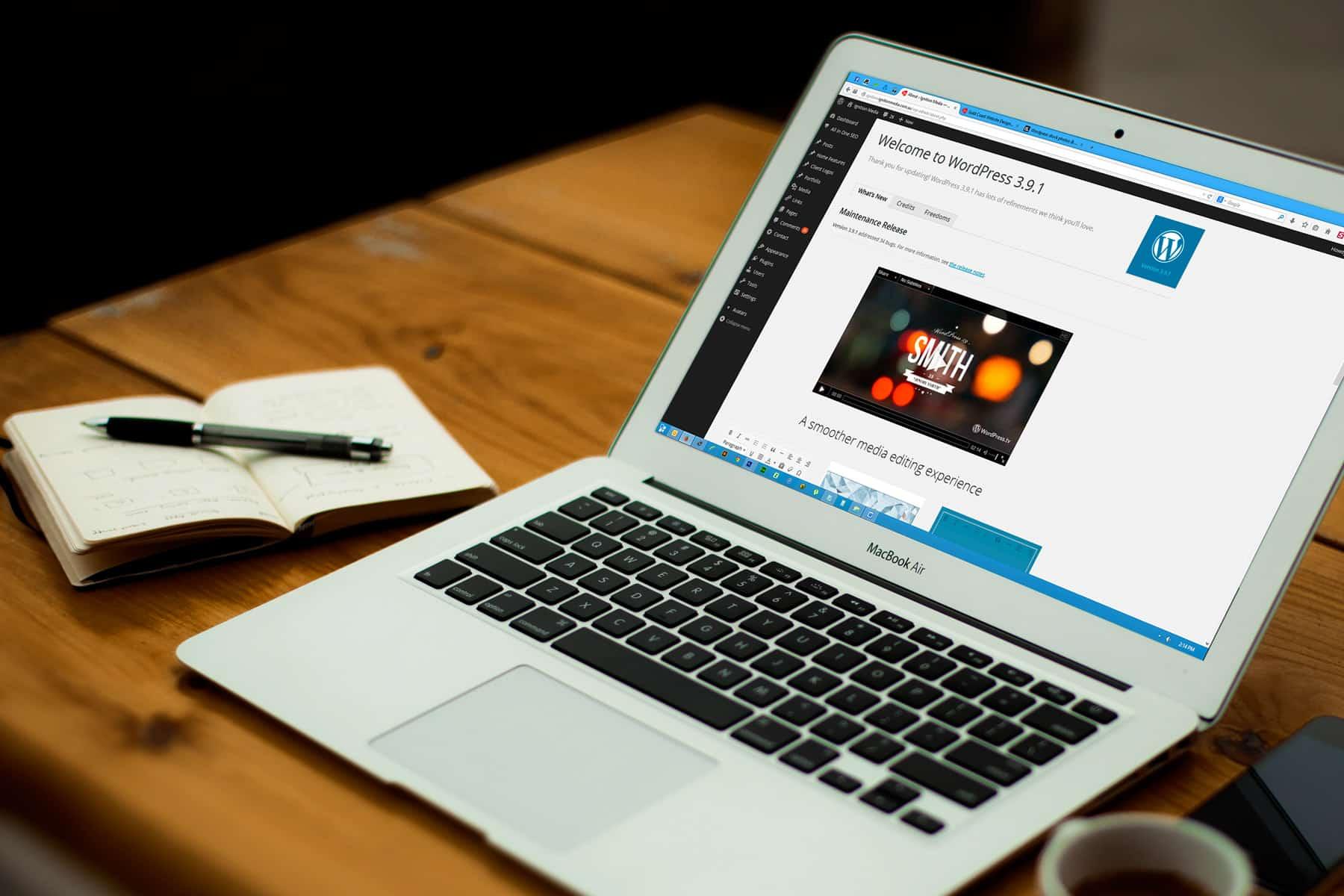 6 điều mà bạn có thể làm để giúp khách hàng tìm đến trang web của khách sạn