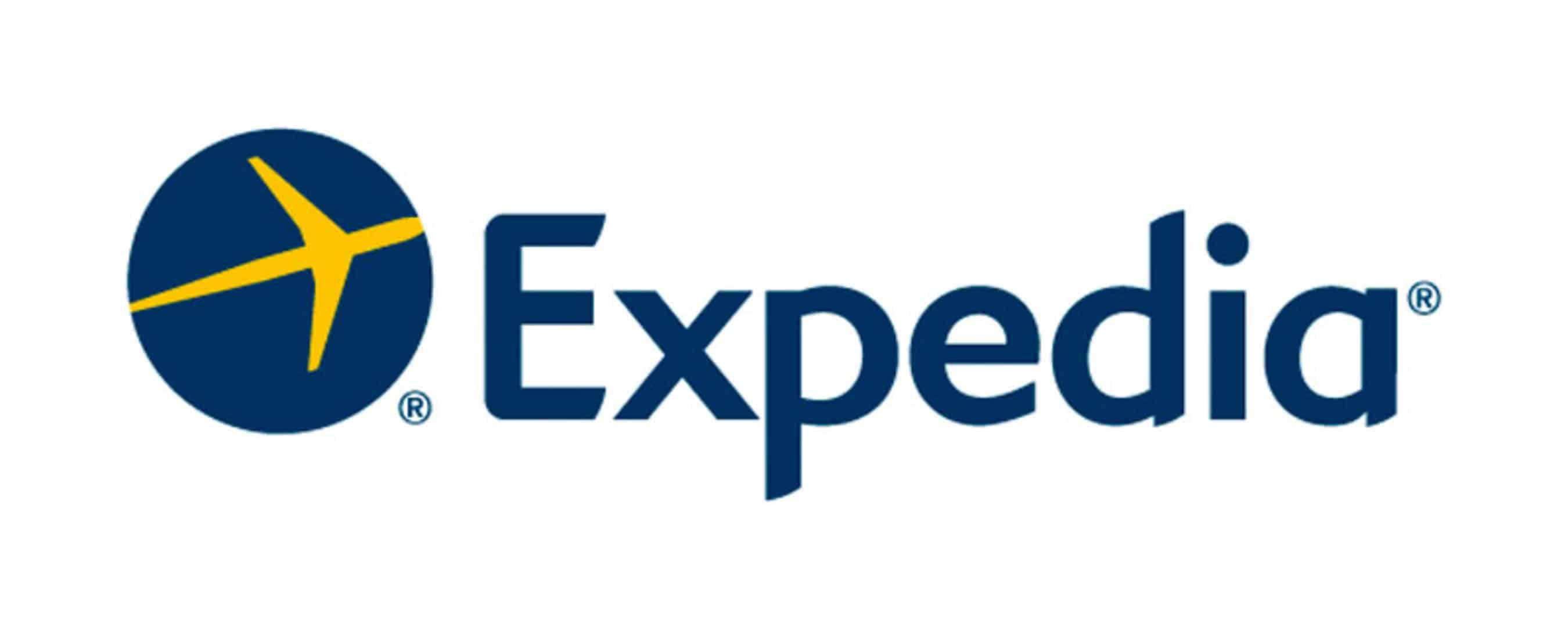 8 kênh OTA hàng đầu 2019 - Expedia