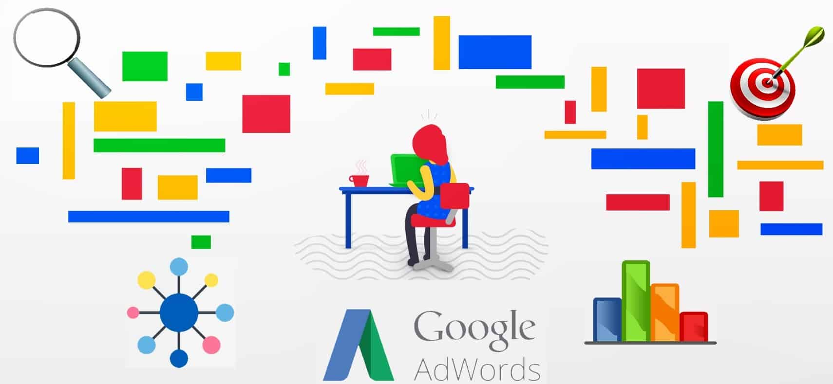 Marketing Google Ads