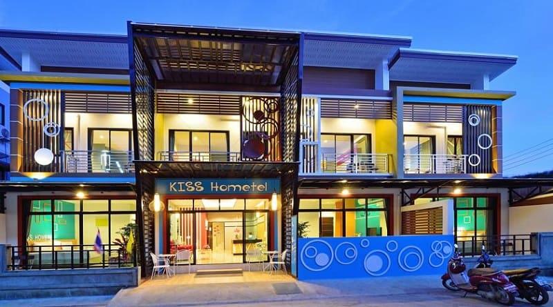 Hostel là gì? Những điều bạn cần biết để kinh doanh Hostel
