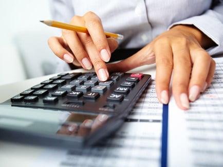 cms giúp khách sạn quản lý giá