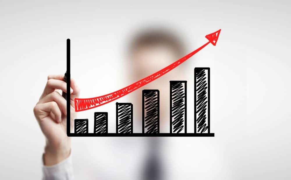8 cách tăng doanh thu hiệu quả cho khách sạn vào giữa tuần