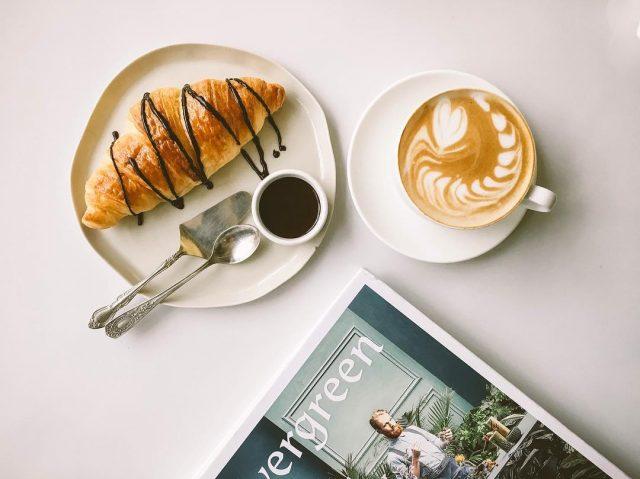 10 Quán cafe đẹp, đặc biệt nhất Đà Lạt 2019