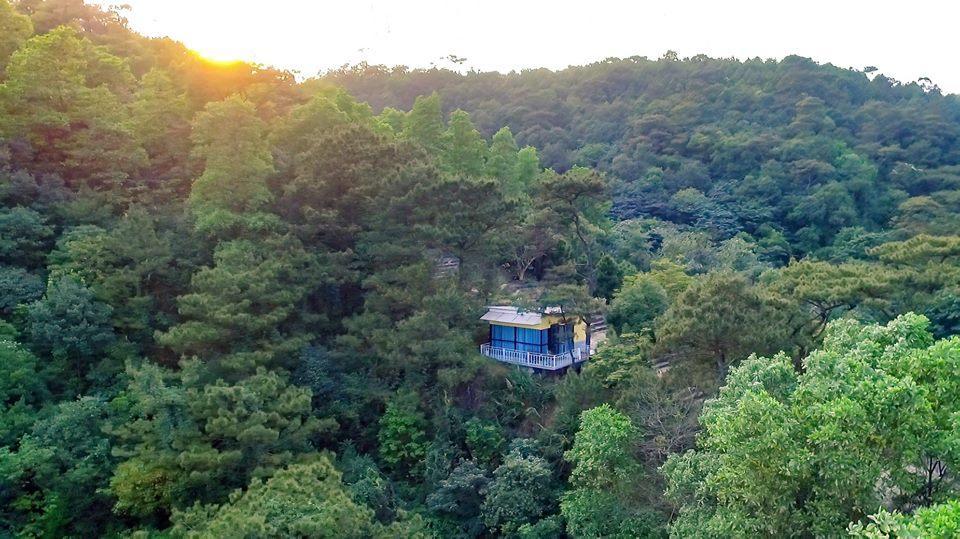 top  10 homestay hạ long view đẹp, giá rẻ