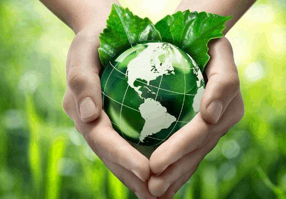 4 giải pháp giúp khách sạn thân thiện với môi trường