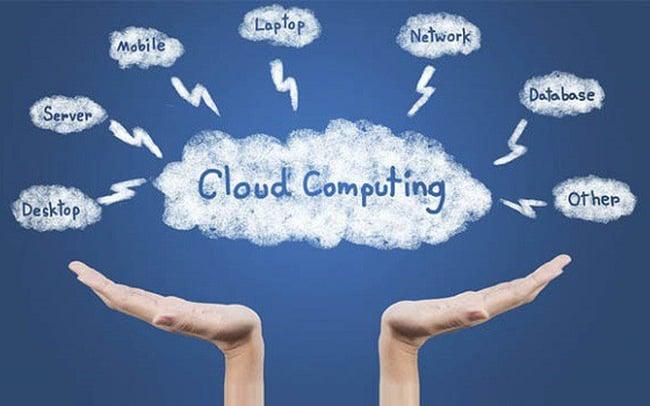 6 lý do khách sạn nên sử dụng công nghệ đám mây để tăng lượng đặt phòng (