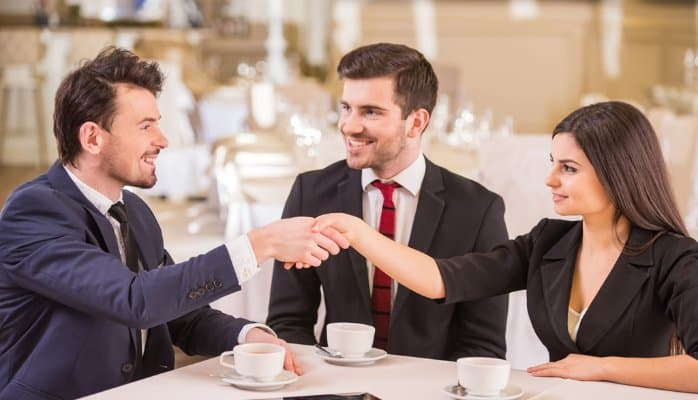 Đẩy mạnh kinh doanh với phần mềm quản lý khách sạn như thế nào?
