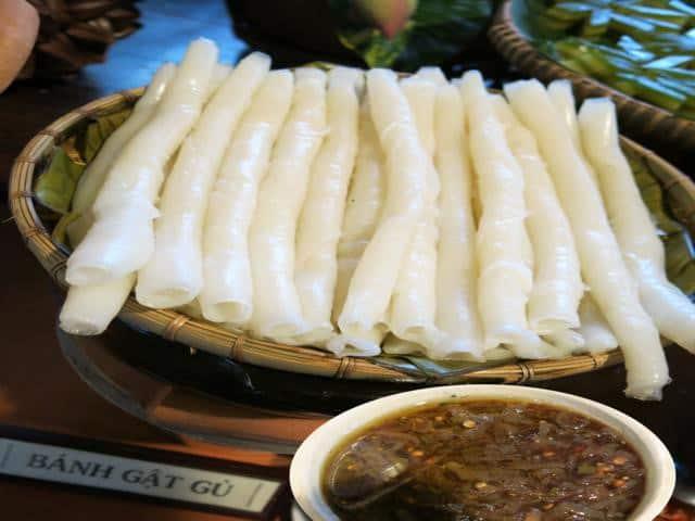 Trọn bộ kinh nghiệm du lịch Hạ Long tự túc, giá rẻ 2019