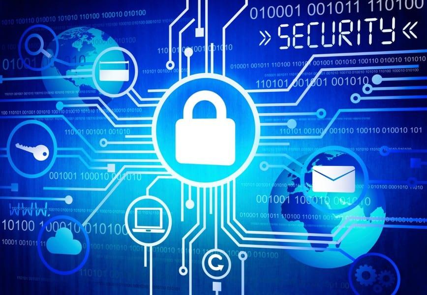 ứng dụng công nghệ đám mây giúp khách sạn bảo mật thông tin an toàn