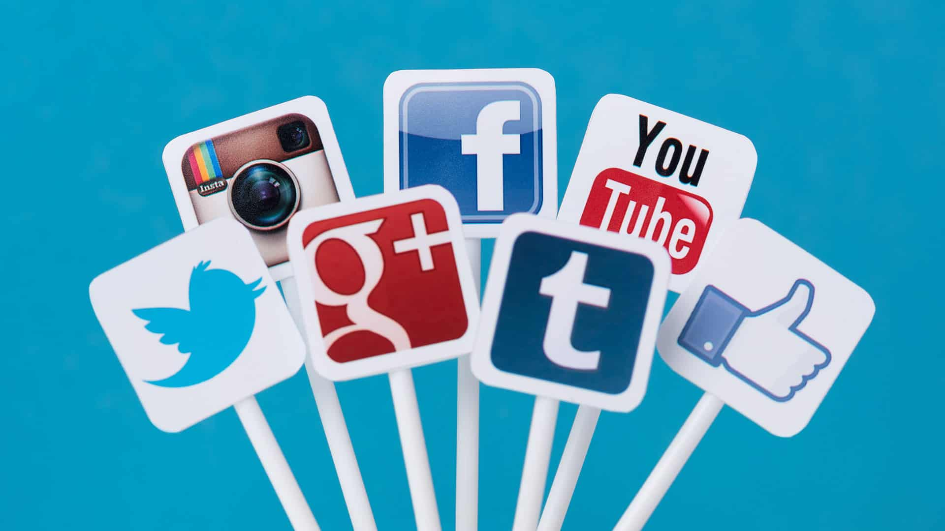 Tiếp thị khách sạn trên các kênh social