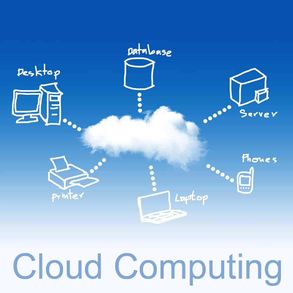 7 lý do vì sao khách sạn nhỏ nên sử dụng công nghệ đám mây