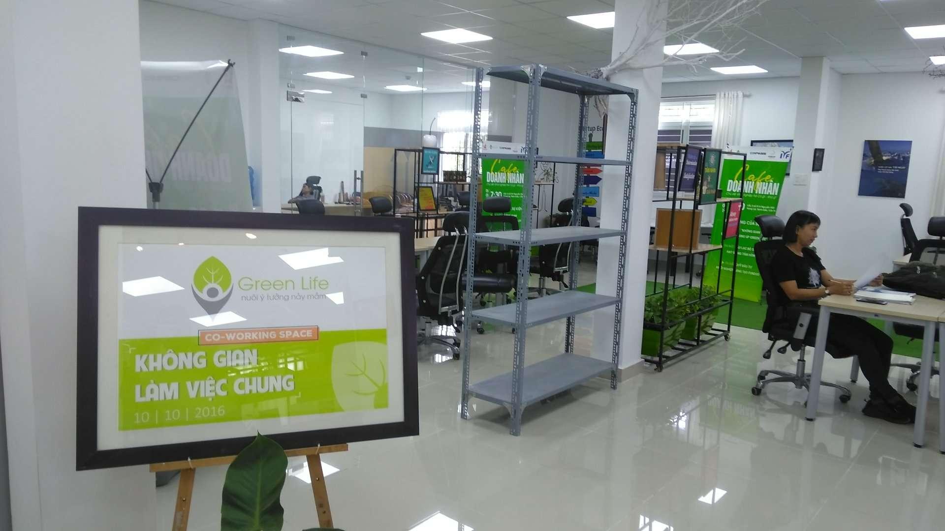 ezCloud khai trương văn phòng mới tại Cần Thơ