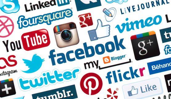 giảm chi phí quảng cáo, truyền thông, marketing khách sạn