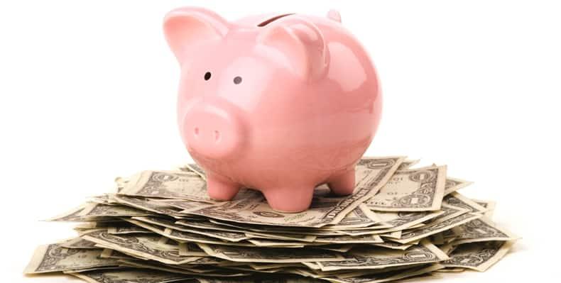 10 cách làm hiệu quả giúp khách sạn tiết kiệm chi phí và tối đa hoá doanh thu
