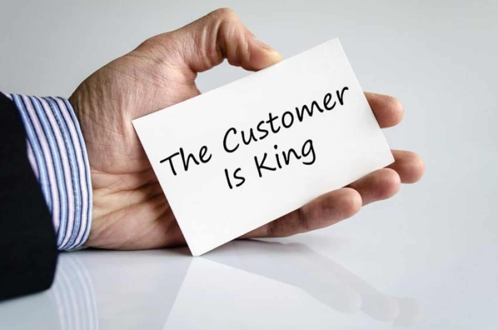 tuyệt chiêu giúp khách sạn xây dựng khách hàng trung thành
