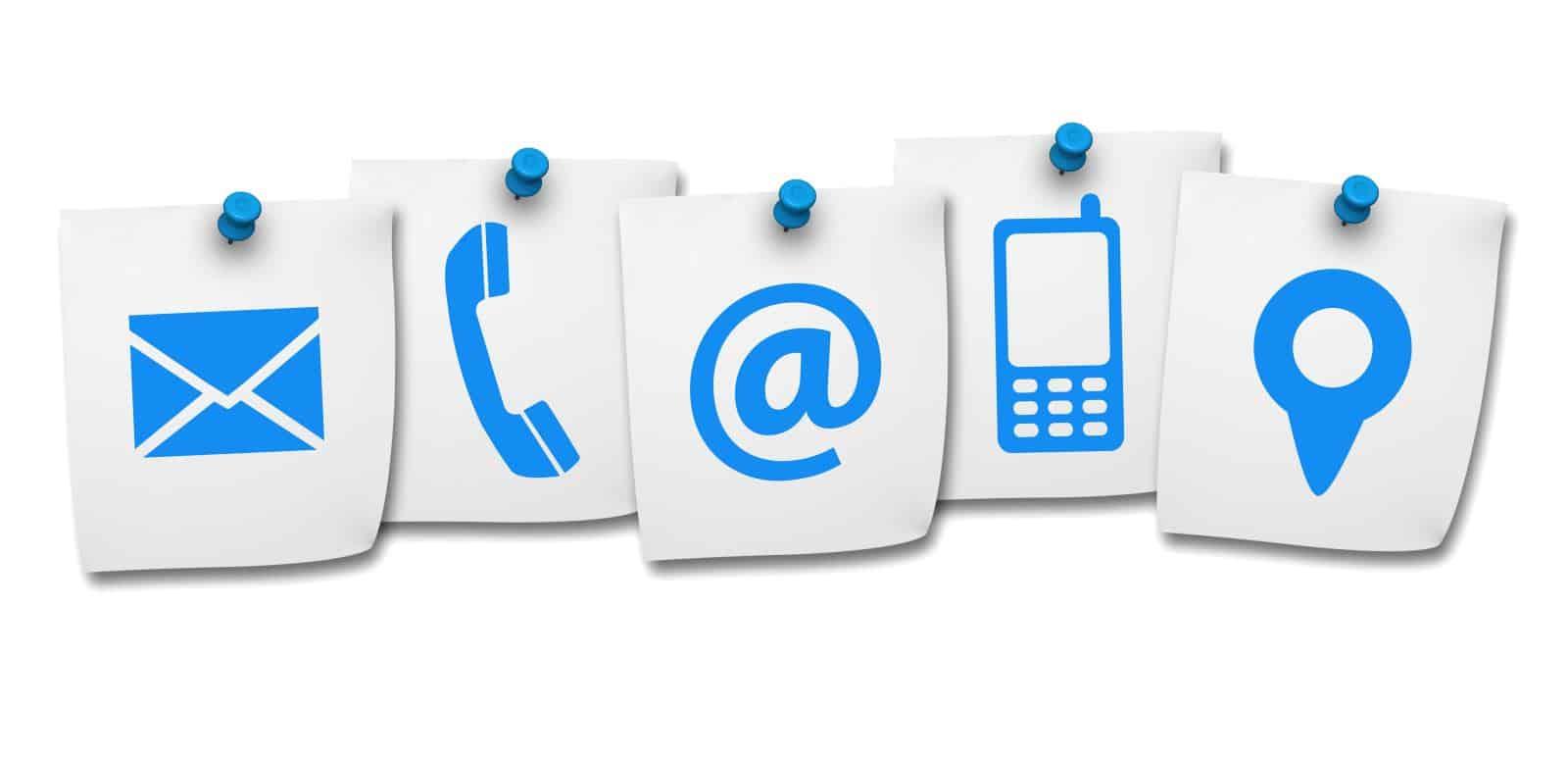 Dự đoán đặt phòng và liên lạc với khách hàng