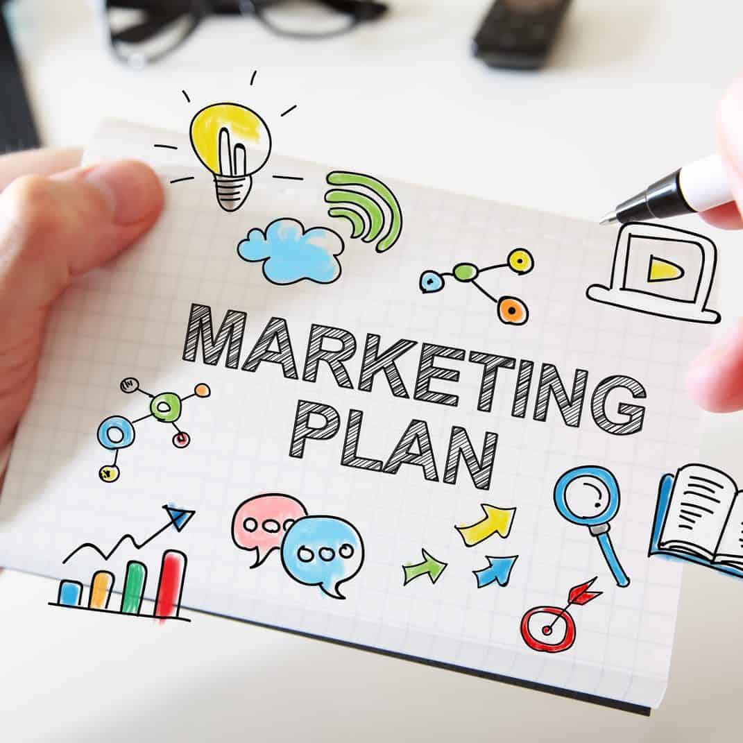 Đầu tư cho quảng cáo, truyền thông